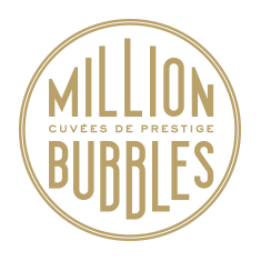 Million Bubbles