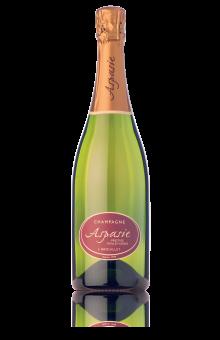 Champagne Prestige Aspasie en direct du producteur