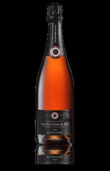Champagne Gourmandise Olivier Père et Fils